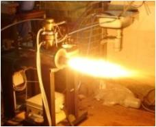 plasma ignition