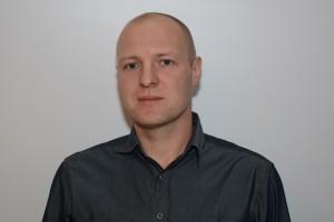 Czerep_Michał