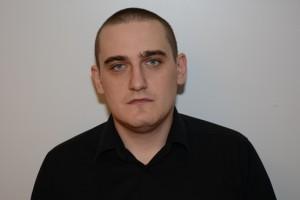Krochmalny_Krystian