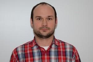 Mościcki_Krzysztof