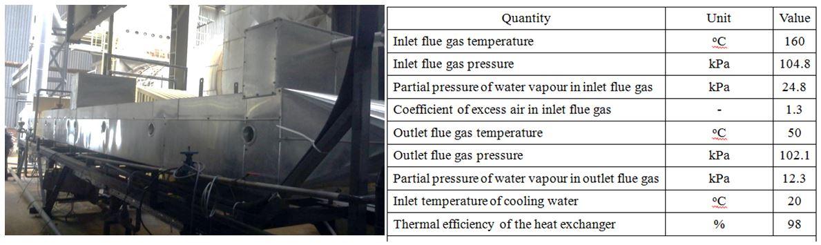 condensation of steam pt2